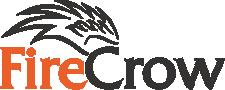 FireCrow | Kompleksowe rozwiązania BHP i PPOŻ.