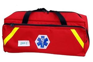 Zestawy pierwszej pomocy